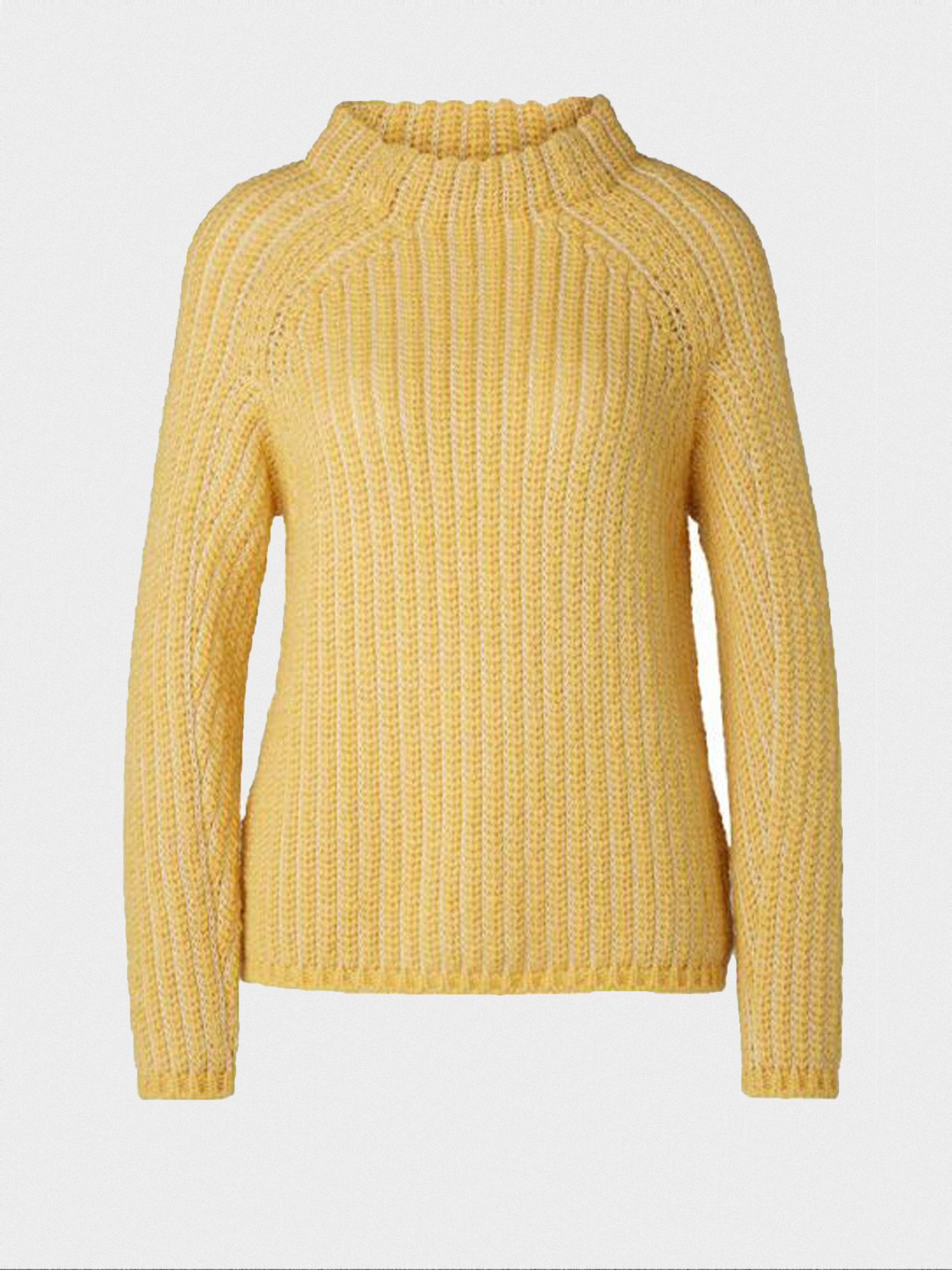 Пуловер женские MARC O'POLO модель PF3467 , 2017