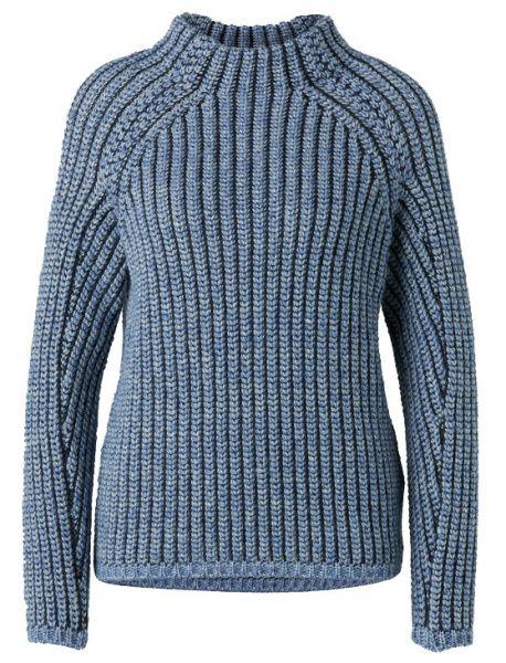 Пуловер женские MARC O'POLO модель PF3468 , 2017