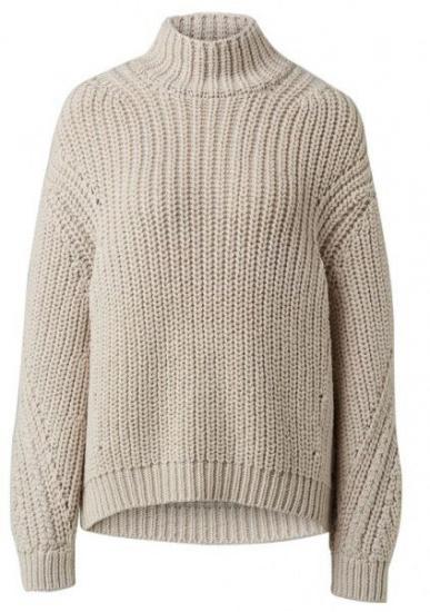 Пуловер Marc O'Polo модель 809609960707-109 — фото - INTERTOP