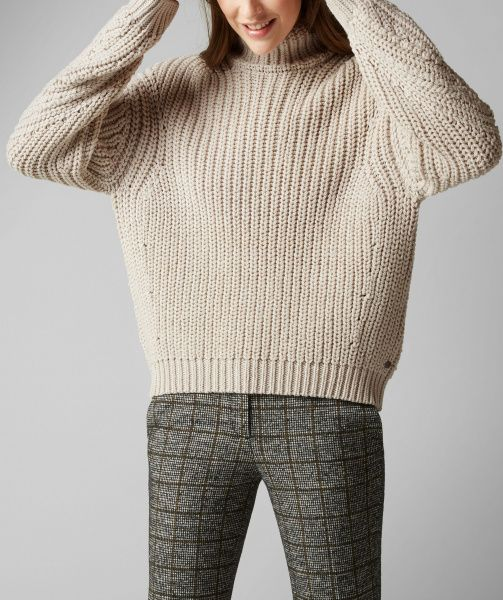 Пуловер женские MARC O'POLO модель PF3469 качество, 2017