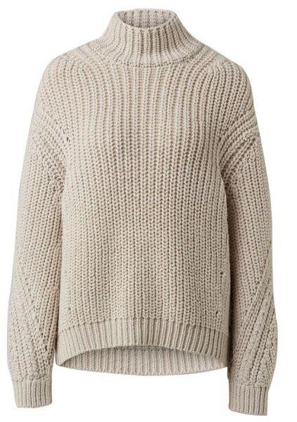 Пуловер женские MARC O'POLO модель PF3469 , 2017