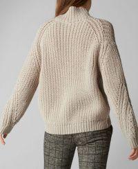 Пуловер женские MARC O'POLO модель PF3469 отзывы, 2017