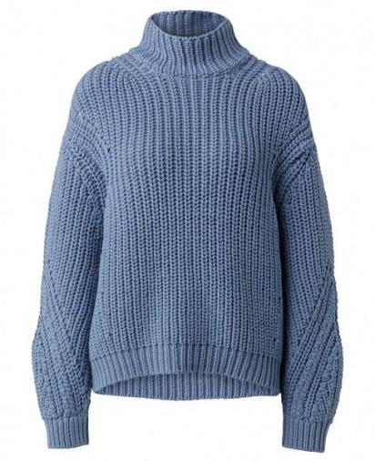 Пуловер Marc O'Polo модель 809609960707-823 — фото - INTERTOP