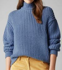 Пуловер женские MARC O'POLO модель PF3470 качество, 2017