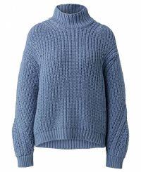 Пуловер женские MARC O'POLO модель PF3470 , 2017