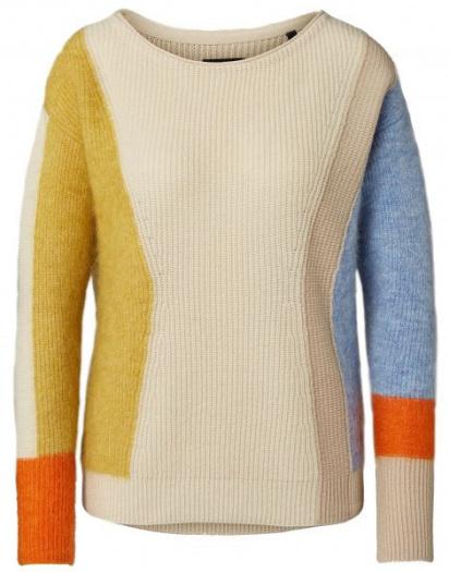 Пуловер Marc O'Polo модель 809614260705-Z46 — фото - INTERTOP