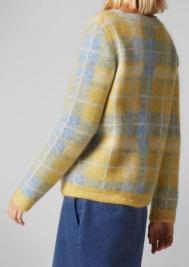 Кофты и свитера женские MARC O'POLO модель 809614260943-Z42 приобрести, 2017