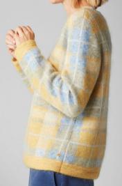 Кофты и свитера женские MARC O'POLO модель 809614260943-Z42 цена, 2017