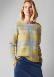 Кофты и свитера женские MARC O'POLO модель 809614260943-Z42 купить, 2017