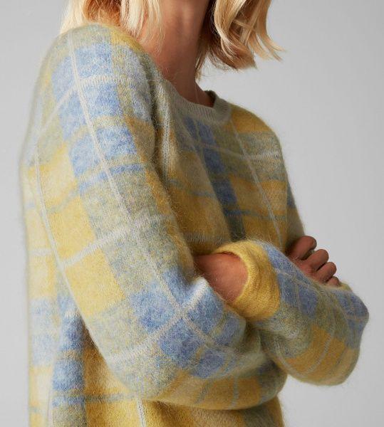 Кофты и свитера женские MARC O'POLO модель 809614260943-Z42 характеристики, 2017