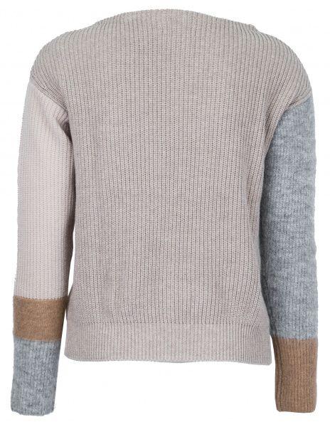 Пуловер женские MARC O'POLO модель PF3473 качество, 2017