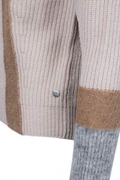 Пуловер женские MARC O'POLO модель PF3473 отзывы, 2017