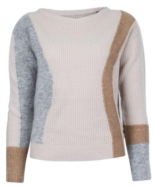 Пуловер женские MARC O'POLO модель PF3473 , 2017