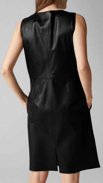 Платье женские MARC O'POLO модель PF3475 , 2017