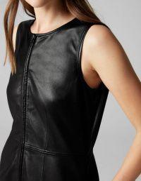 Платье женские MARC O'POLO модель PF3475 качество, 2017