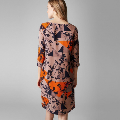 Сукня Marc O'Polo модель 810093521397-B73 — фото 2 - INTERTOP