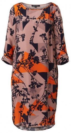 Сукня Marc O'Polo модель 810093521397-B73 — фото 4 - INTERTOP