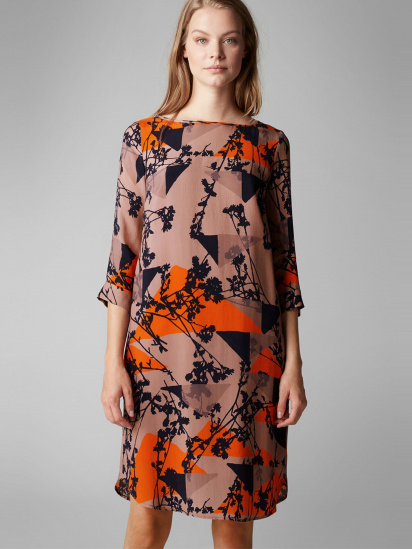 Сукня Marc O'Polo модель 810093521397-B73 — фото - INTERTOP