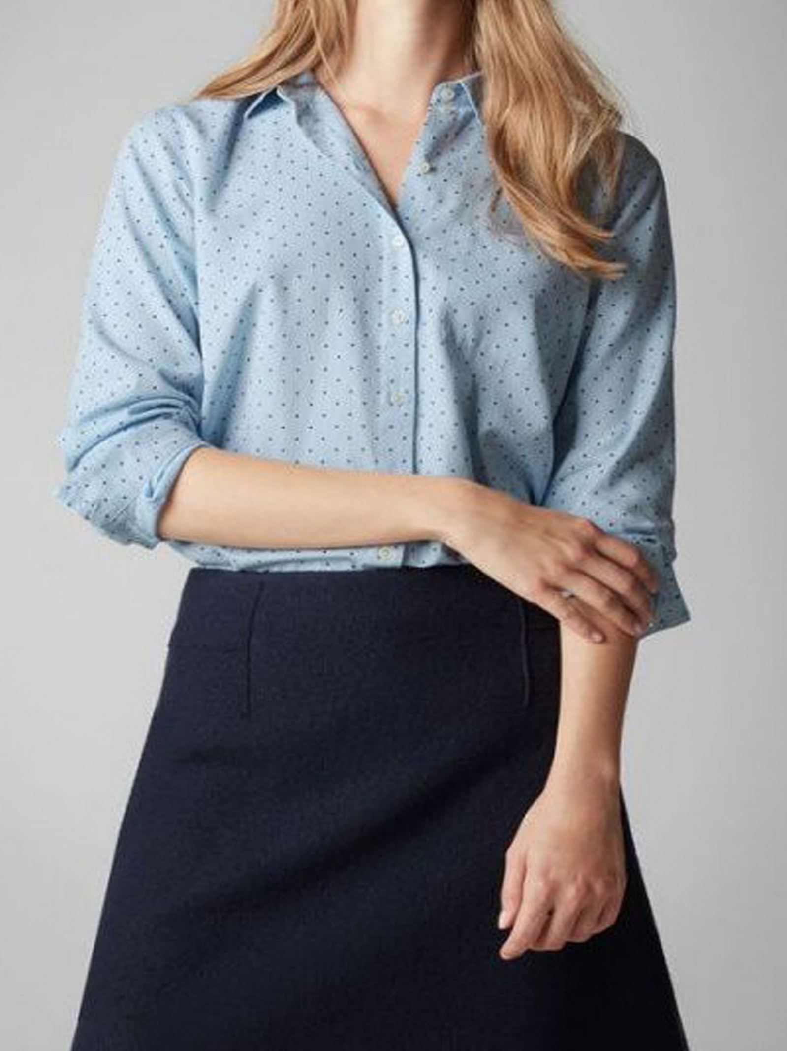 Блуза женские MARC O'POLO модель PF3478 купить, 2017