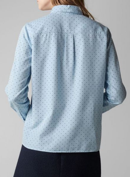 Блуза женские MARC O'POLO модель PF3478 качество, 2017