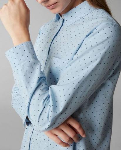Блуза женские MARC O'POLO модель PF3478 , 2017