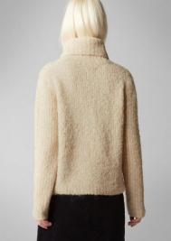 Кофты и свитера женские MARC O'POLO модель 810608560905-109 приобрести, 2017