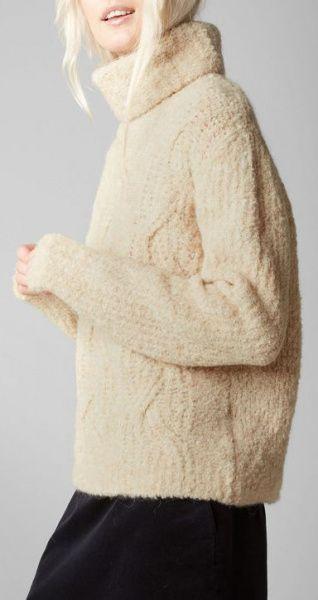 Пуловер женские MARC O'POLO модель PF3488 отзывы, 2017