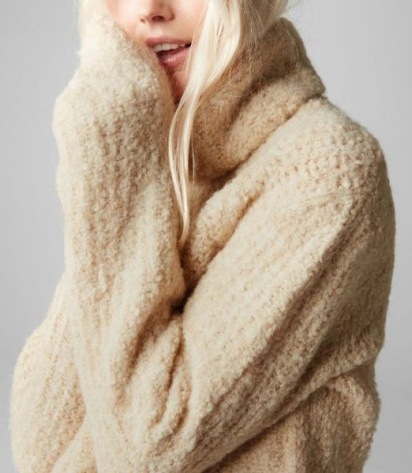 Кофты и свитера женские MARC O'POLO модель 810608560905-109 характеристики, 2017