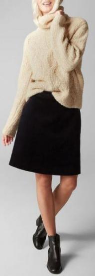 Кофты и свитера женские MARC O'POLO модель 810608560905-109 отзывы, 2017