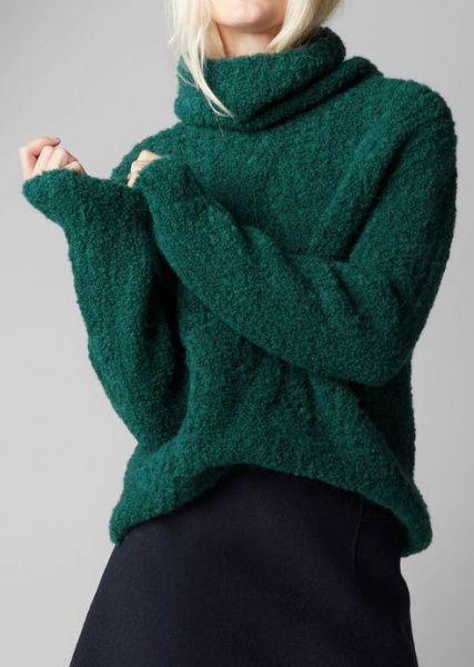 Пуловер женские MARC O'POLO модель PF3489 качество, 2017