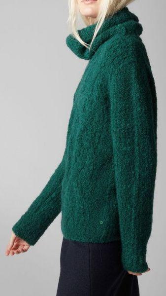 Пуловер женские MARC O'POLO модель PF3489 отзывы, 2017