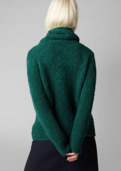 Пуловер Marc O'Polo модель 810608560905-455 — фото 3 - INTERTOP
