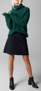 Пуловер женские MARC O'POLO модель PF3489 цена, 2017