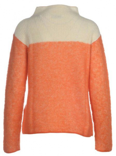 Пуловер Marc O'Polo модель 810614460739-L54 — фото 2 - INTERTOP