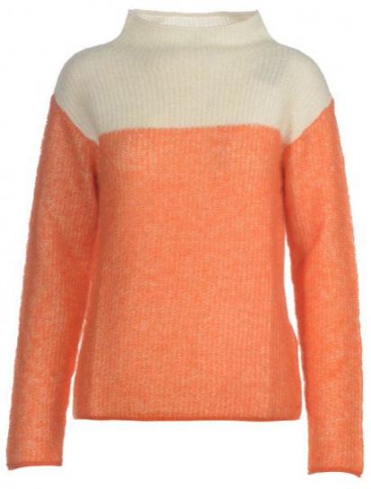 Пуловер Marc O'Polo модель 810614460739-L54 — фото - INTERTOP