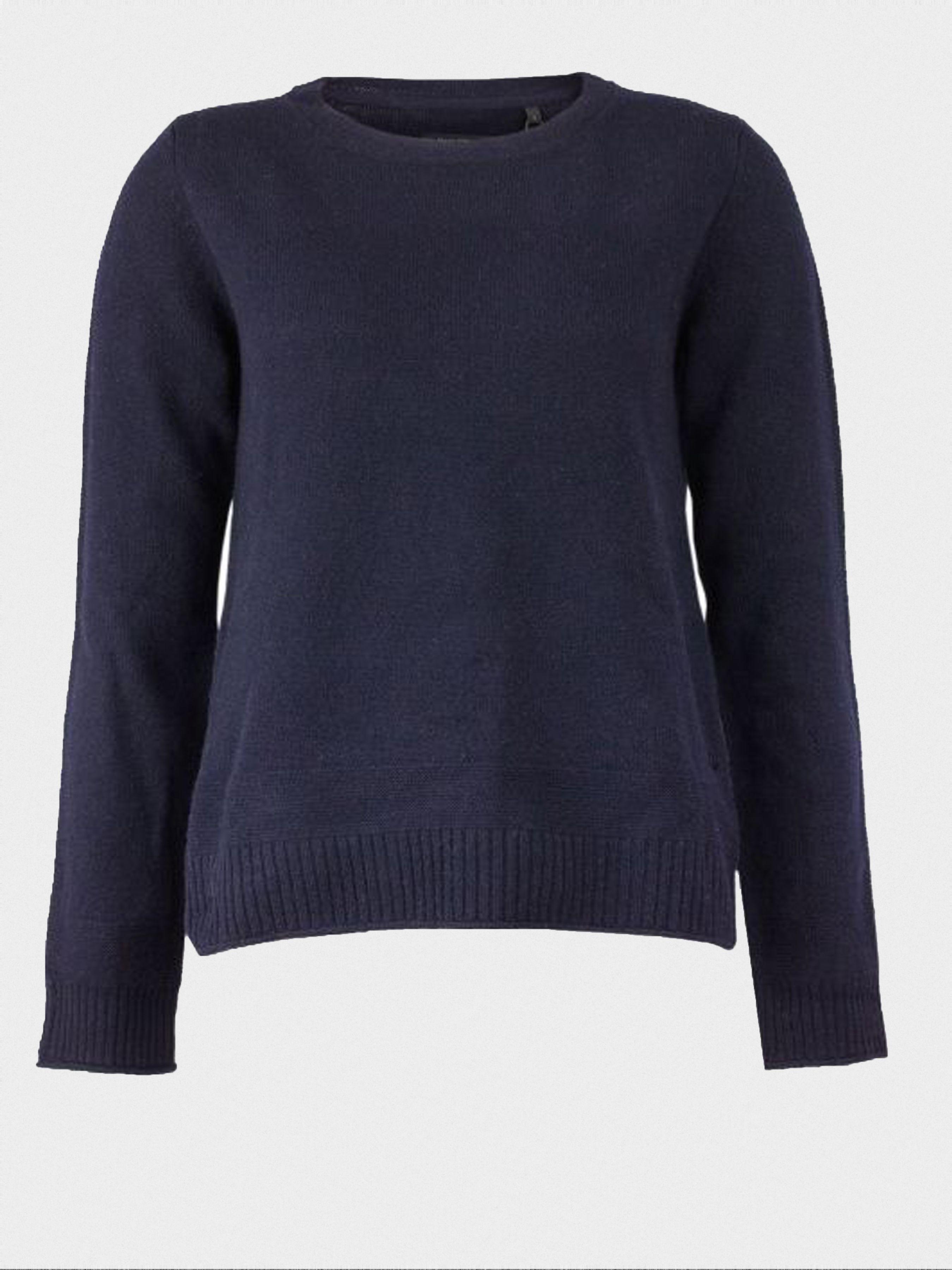 Пуловер женские MARC O'POLO модель PF3494 , 2017