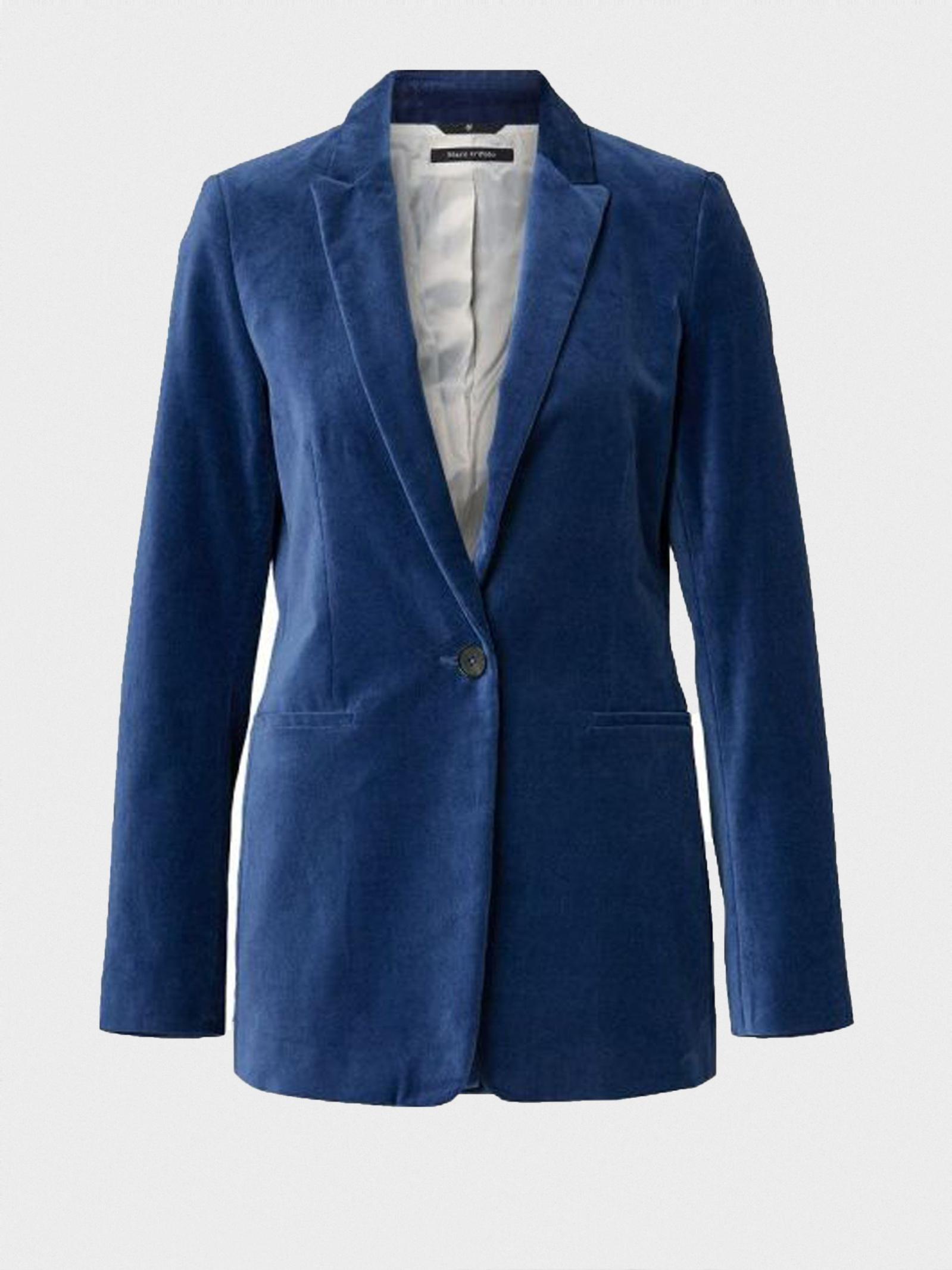MARC O'POLO Піджак жіночі модель 812024580061-881 придбати, 2017