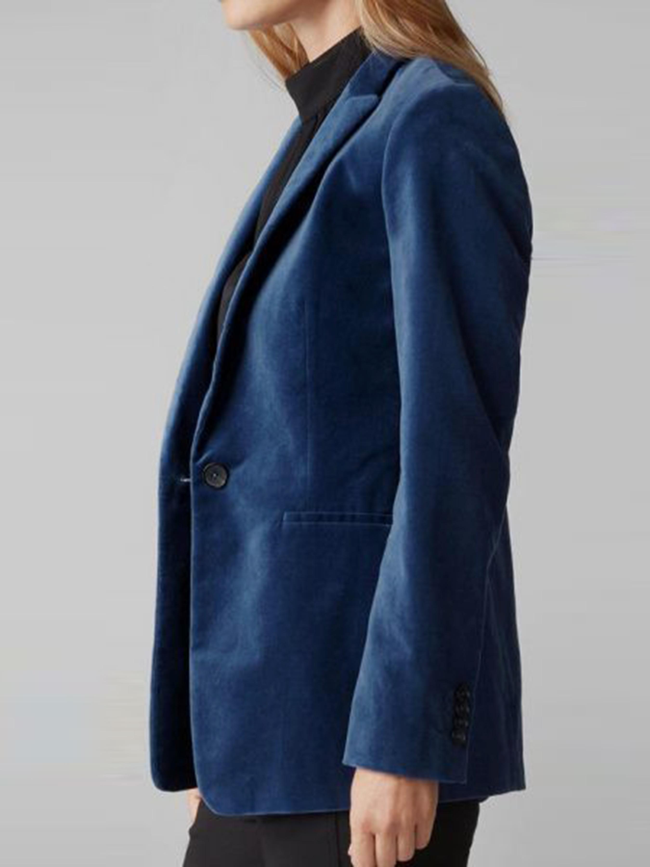 MARC O'POLO Піджак жіночі модель 812024580061-881 якість, 2017
