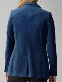 MARC O'POLO Піджак жіночі модель 812024580061-881 , 2017