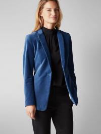 MARC O'POLO Піджак жіночі модель 812024580061-881 характеристики, 2017
