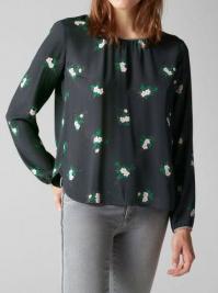 MARC O'POLO Блуза жіночі модель M07086542135-G80 характеристики, 2017