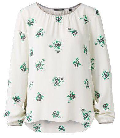 MARC O'POLO Блуза жіночі модель M07086542135-G81 , 2017