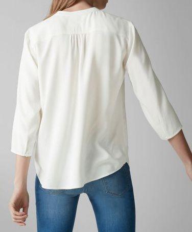 Блуза женские MARC O'POLO модель M07102942613-105 , 2017