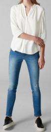 Блуза женские MARC O'POLO модель M07102942613-105 качество, 2017