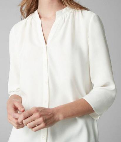 Блуза женские MARC O'POLO модель M07102942613-105 приобрести, 2017