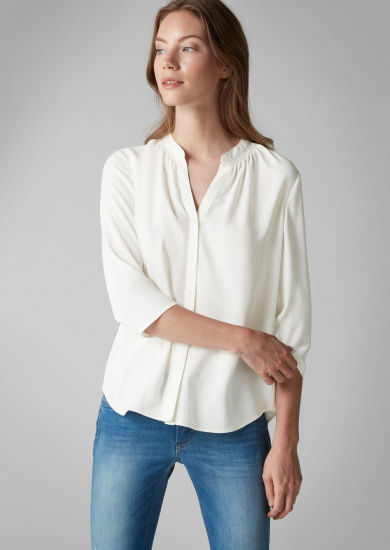 Блуза женские MARC O'POLO модель M07102942613-105 характеристики, 2017