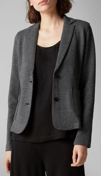 Пиджак женские MARC O'POLO модель PF3502 , 2017