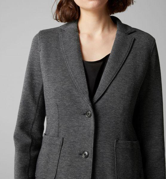 Пиджак женские MARC O'POLO модель PF3502 отзывы, 2017