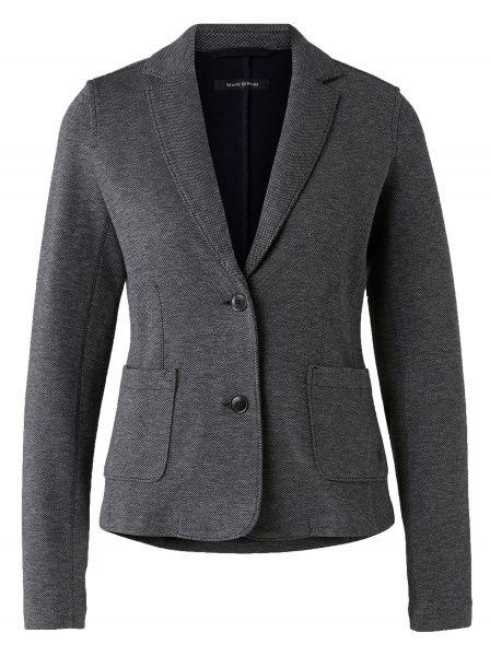 Пиджак женские MARC O'POLO модель PF3502 качество, 2017
