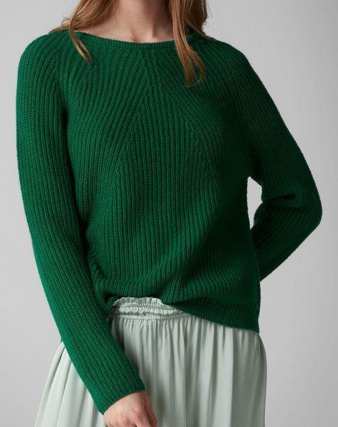 Пуловер женские MARC O'POLO модель PF3503 качество, 2017